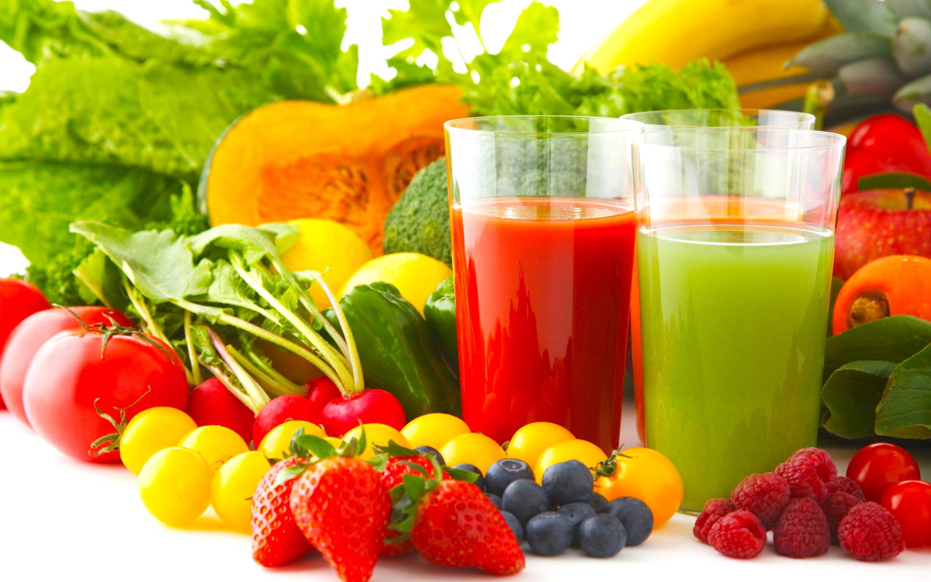 Лимонадная диета возвращается: Группа Фитнес и диеты