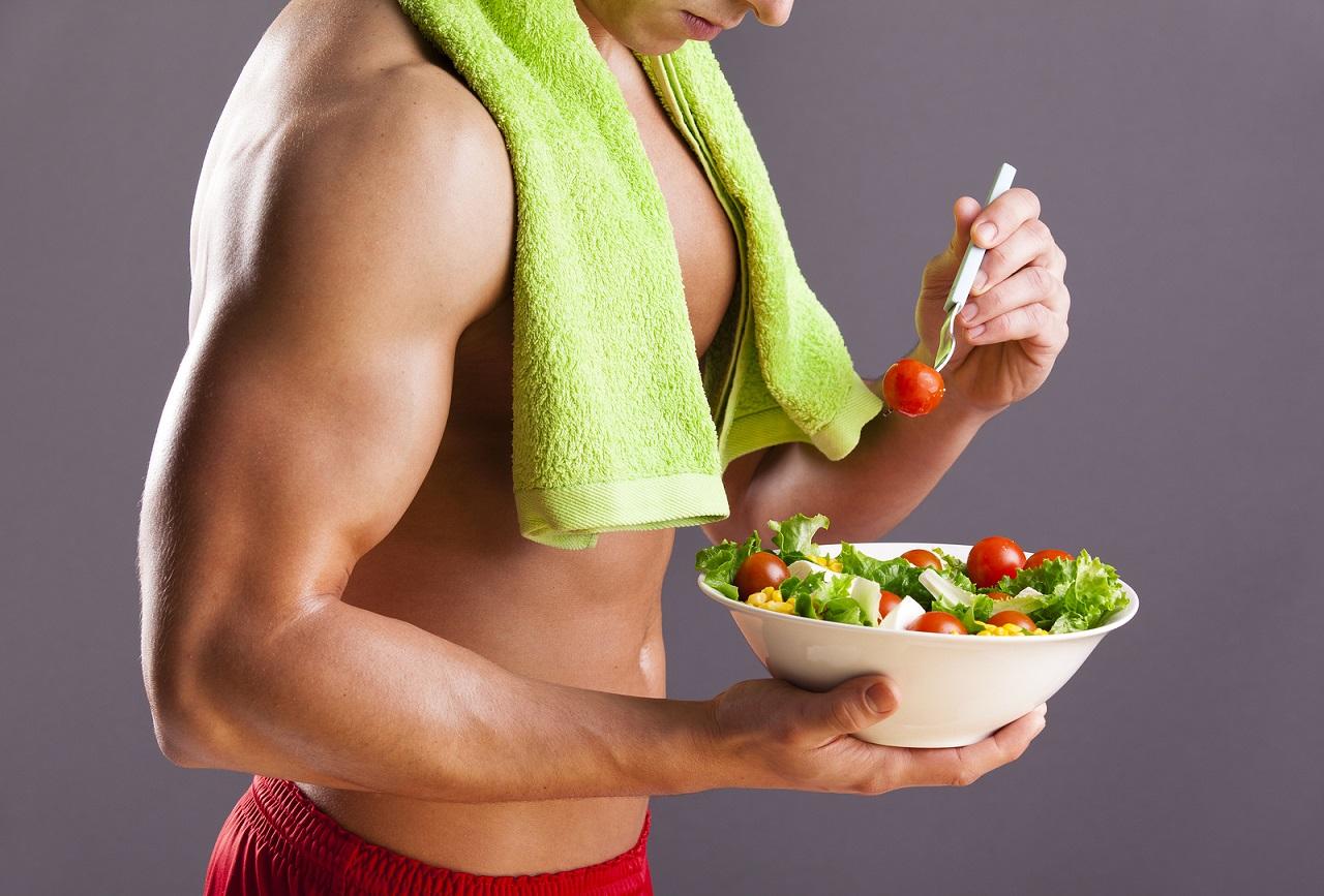 Питание После Диеты Правильное Питание. Правильное питание после диеты: как сохранить результат похудения?