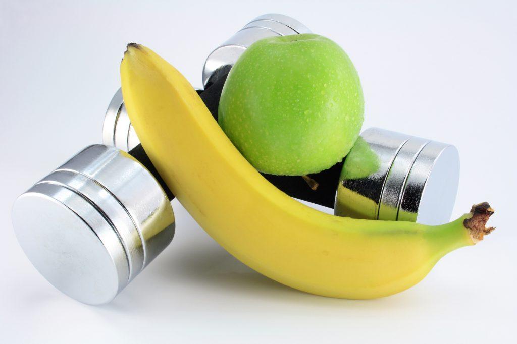 Гречневая диета 14 дней - потеря веса до 12 килограмм