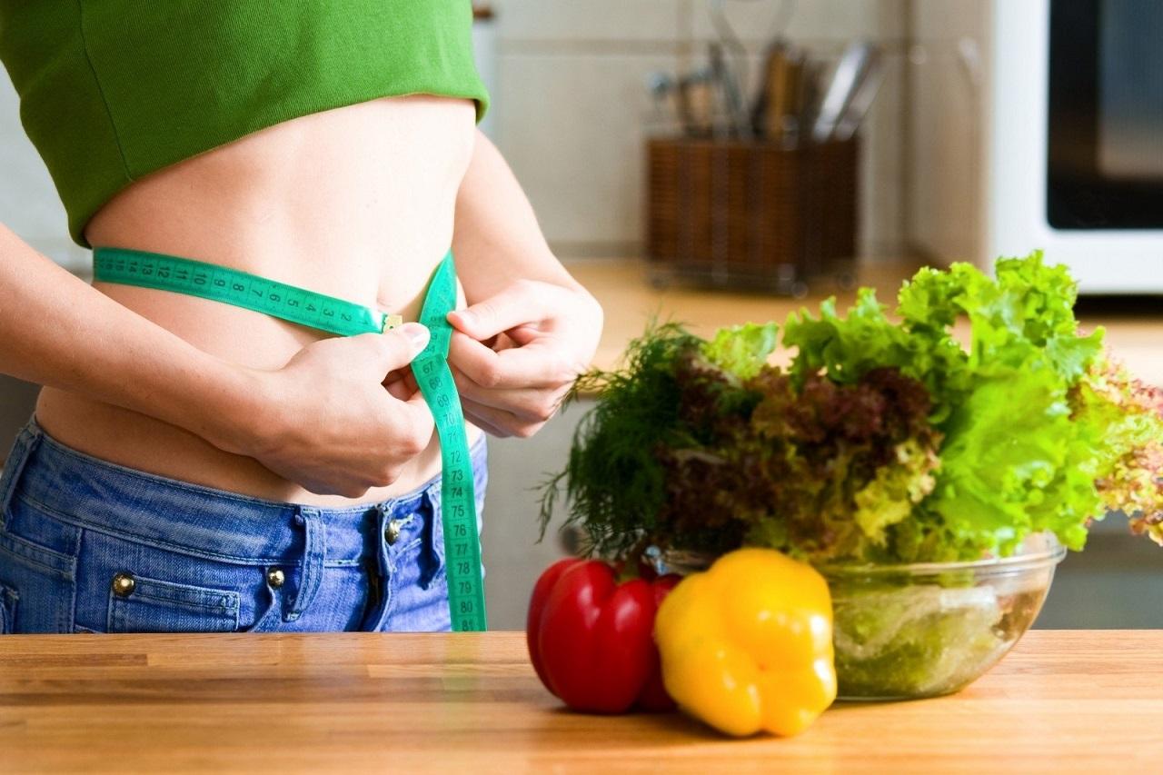 Форум диет худеющих