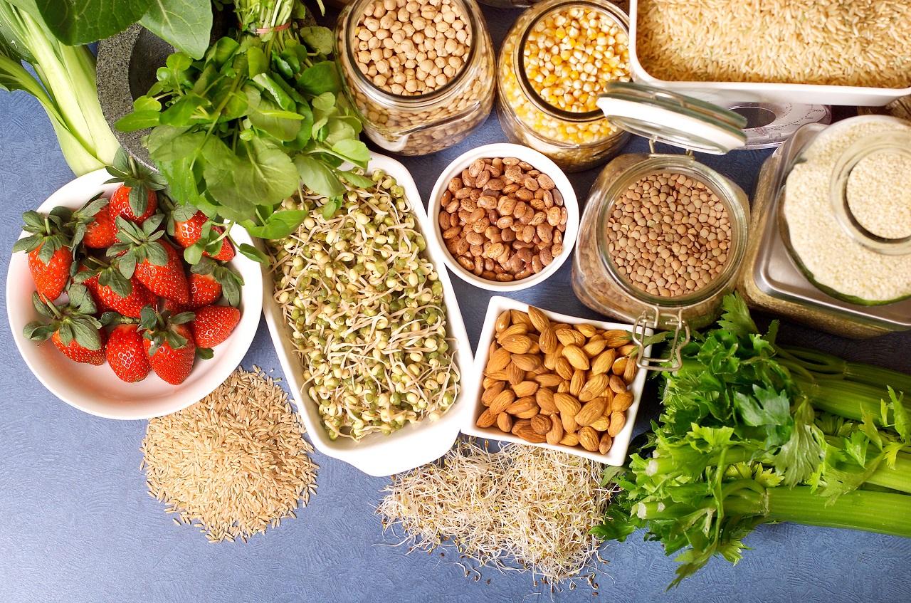 жизнь здоровье питание