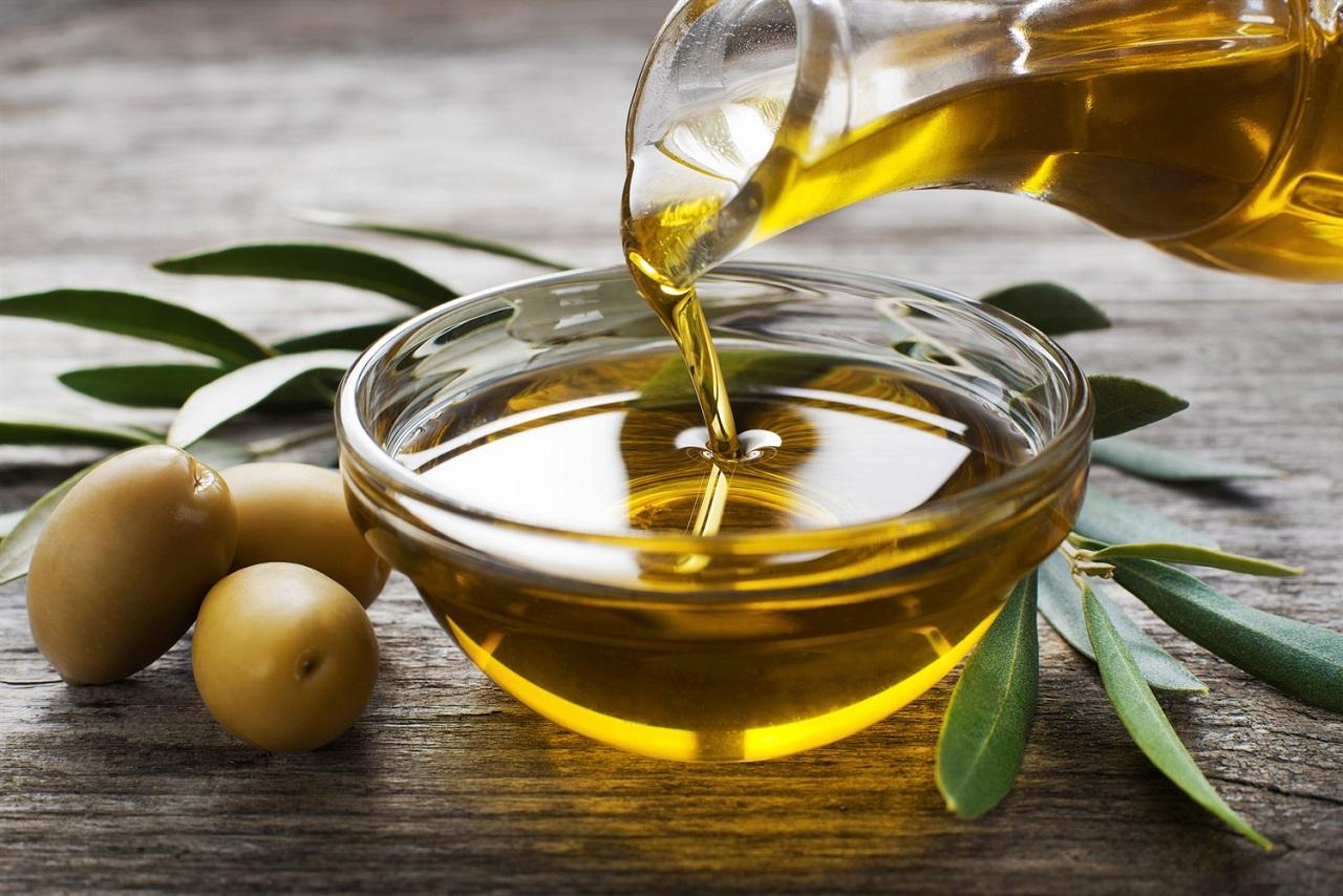 Почему нельзя есть растительное масло и чем его можно заменить