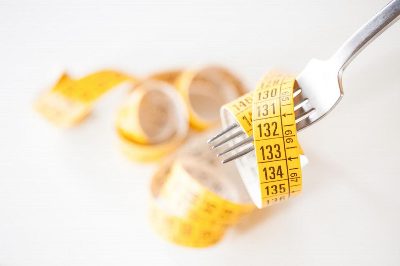 Норма калорий для женщины