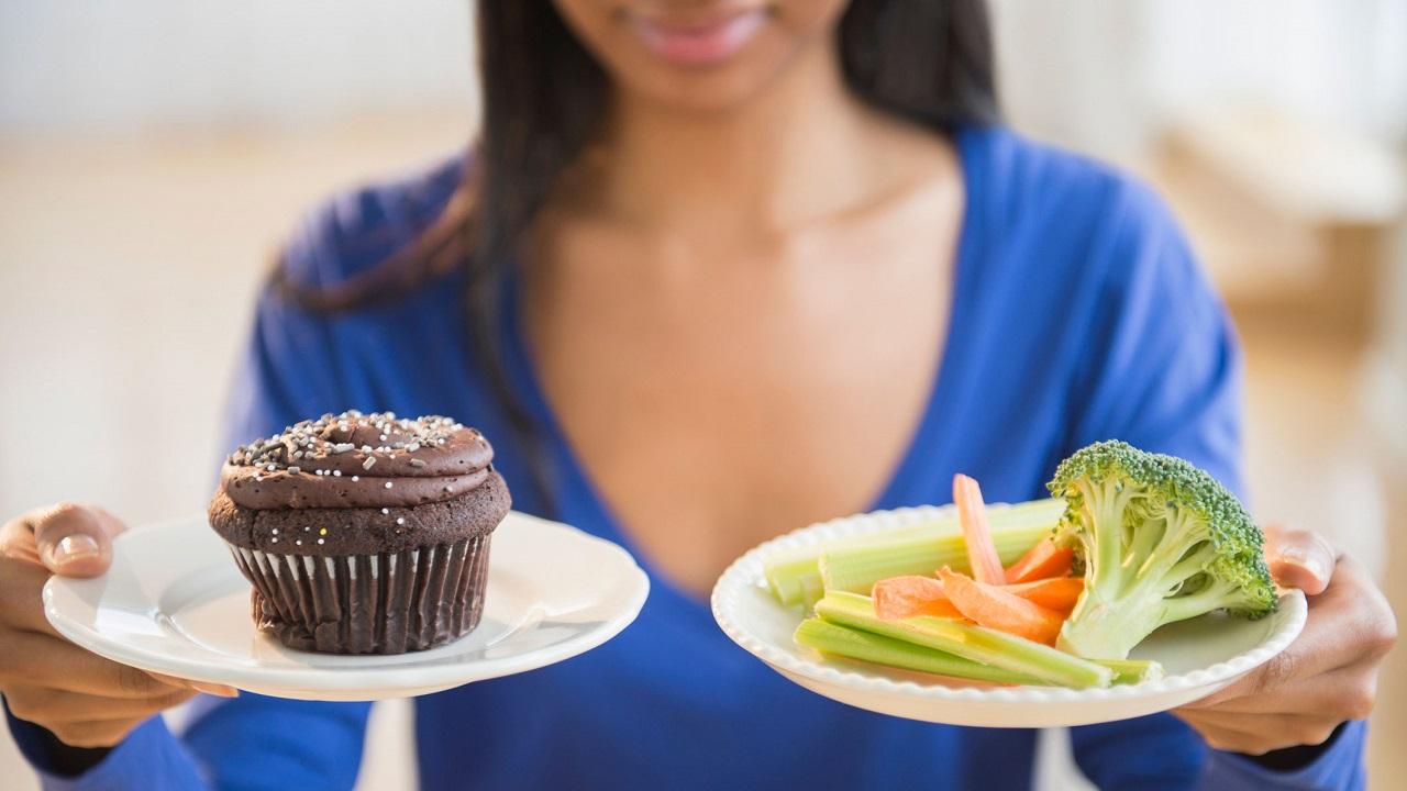 Что исключить из питания