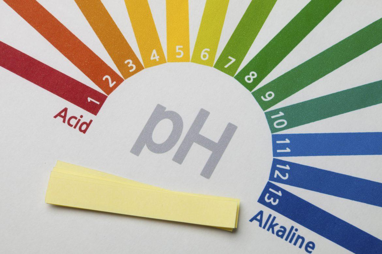 Как понизить кислотность желудка? Какие продукты употреблять, чтобы понизить кислотность желудочного сока