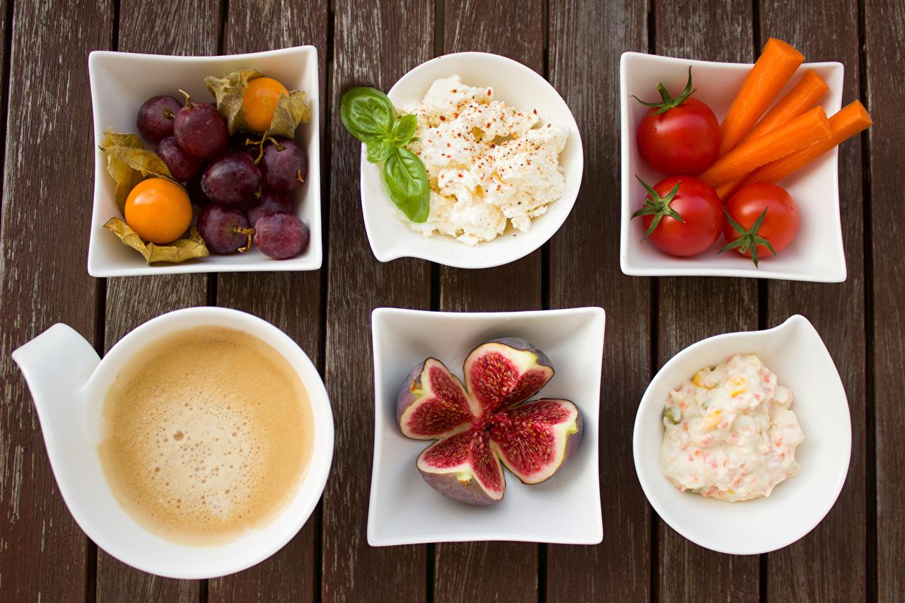 Смотреть Правильное питание для стройности и без голодания видео
