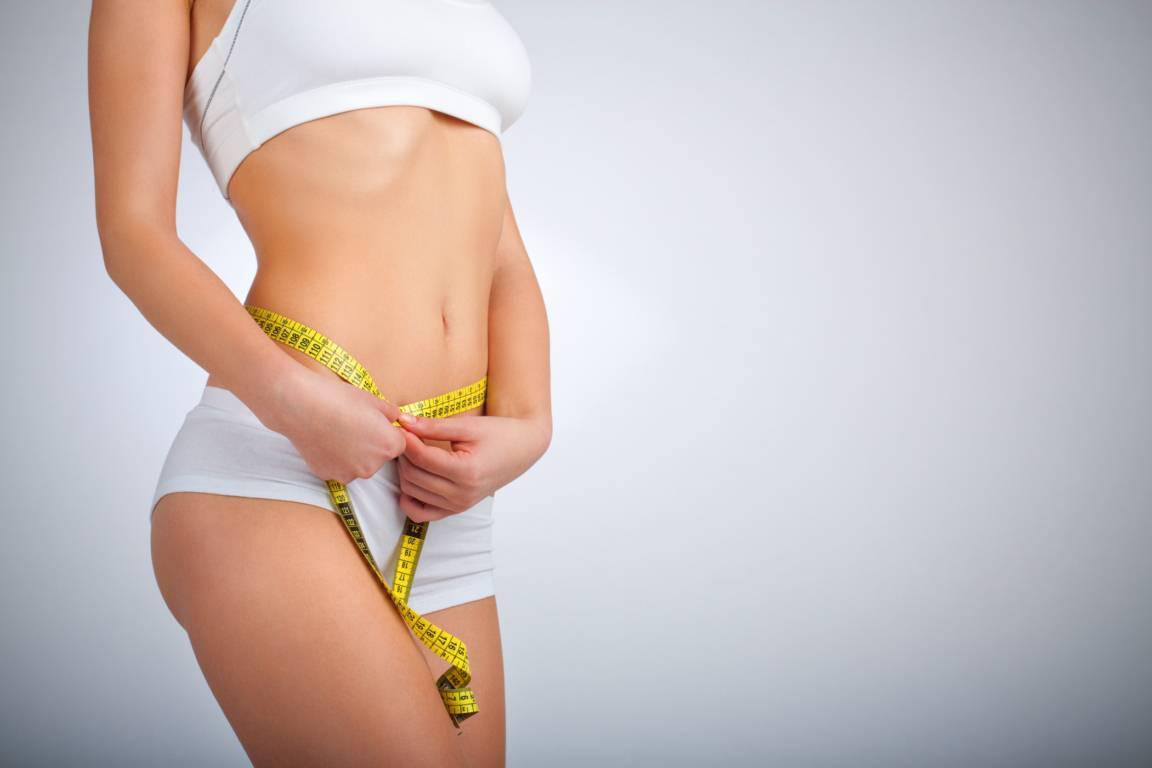 Секреты Похудения Картинки. Мотивирующие картинки про похудение