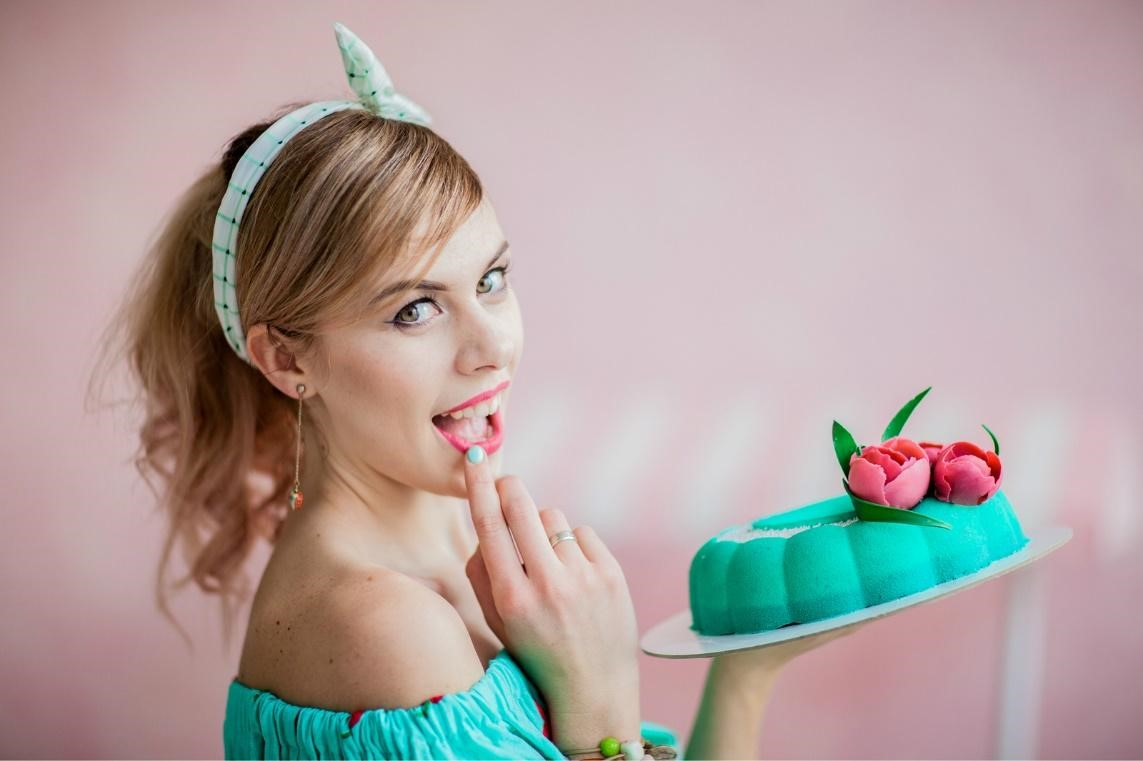 Срыв с диеты что делать дальше